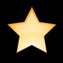 emblem_new.png