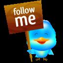 twitter4_512